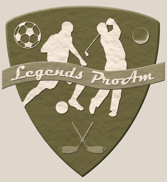 Ausschreibung - Legends ProAm